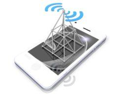 Wi-Fi(ワイファイ)や無線ルーターでもライブチャットはできる?