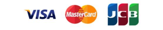 AMM-TVクレジットカード